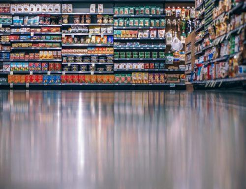 Premiumization: The Key to Brand Growth