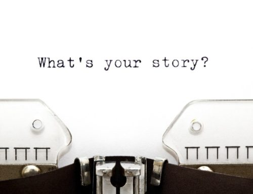 Transform your Brand Storytelling by Harnessing the Psychology of Meaning-Making